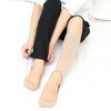 Sole-Embrace™ - Knee High, No-Show Compression Socks - Westello