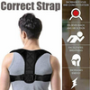 Posture Corrector For Men And Women - Westello