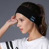 Sound Sleep™ - Bluetooth Headband Headphones - Westello
