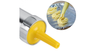 Cookie Creator™ - Cookie Mold Tool - Westello