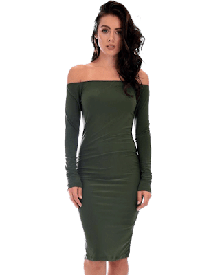 evening Dress ( Be different with Putshy 2019 New fashion style)