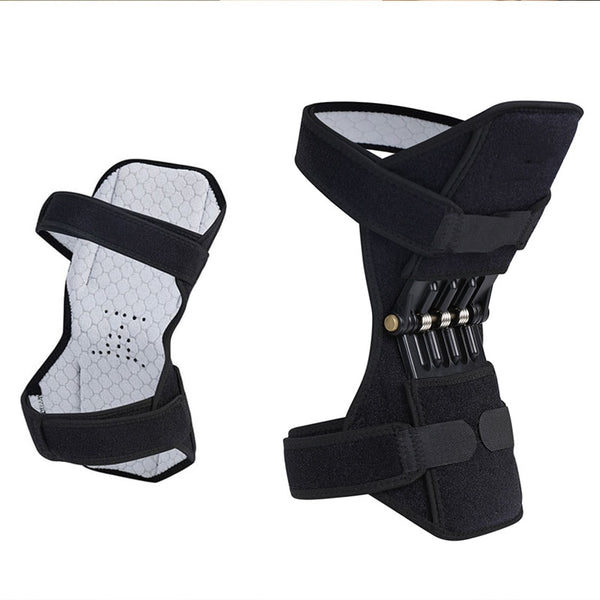 Knee Joint Support Protective Sport Knee