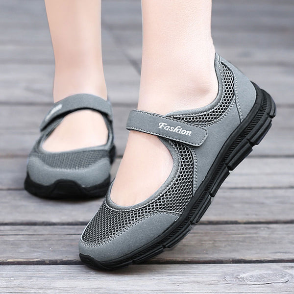 Casual Shoes Flat Vulcanize Sneakers