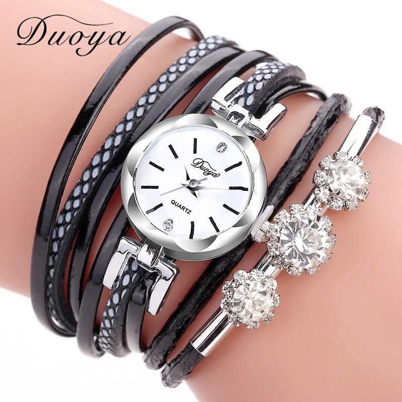 Bracelet Watches For Women