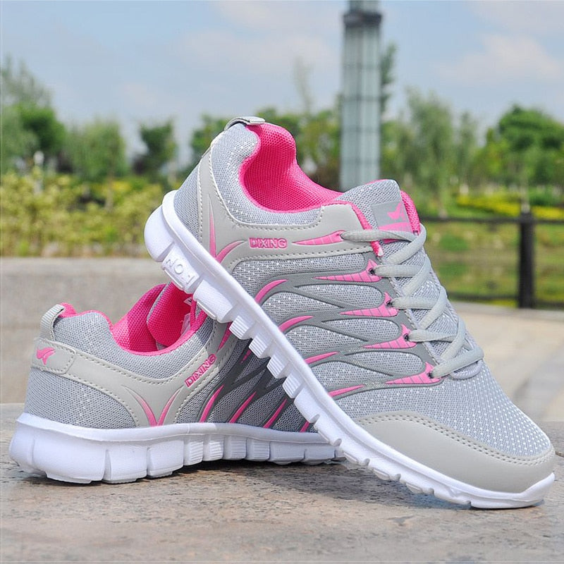 women shoes casual street style