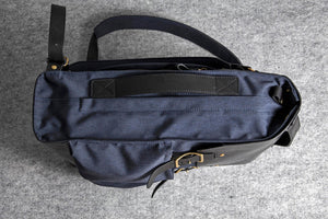 COMMUTER BACKPACK - marine