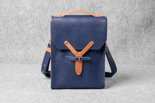 DESIGNER BACKPACK MINI
