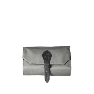 TECH DOPP KIT - grey