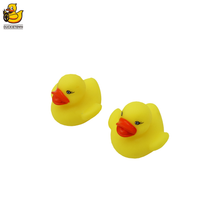 Load image into Gallery viewer, Duckiebot with Encoders (DB19) - the Duckietown project store
