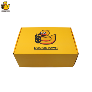 Duckiebot with Encoders (DB19) - the Duckietown project store