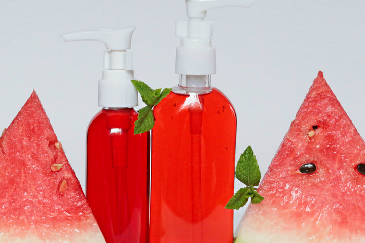 The 3 Wonders of Watermelon Extract for Skin