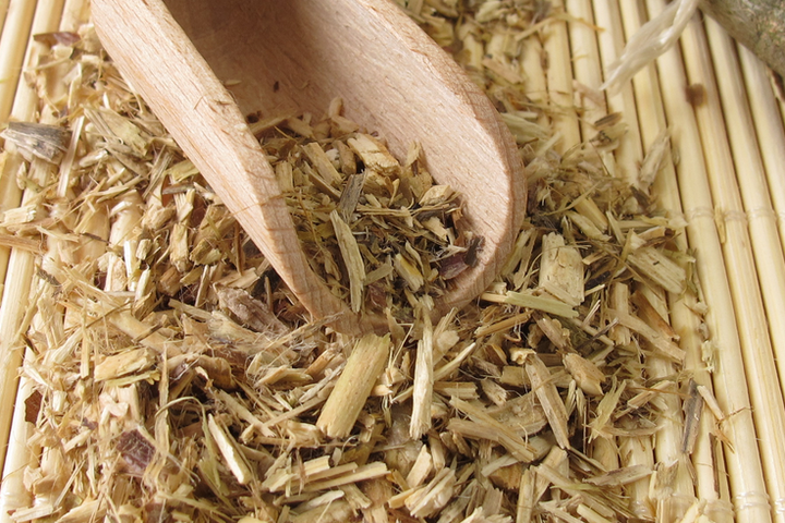 Willow Bark Extract: 5 Wonderful Benefits