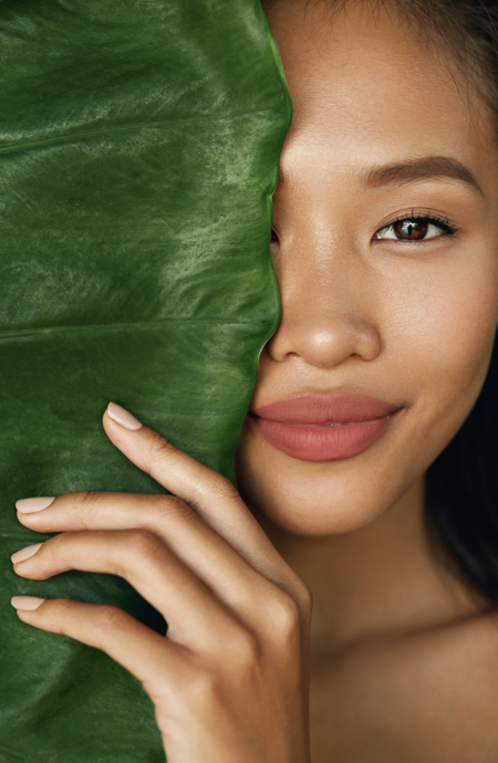 Vegan Skin Care 101: Everything You Should Know