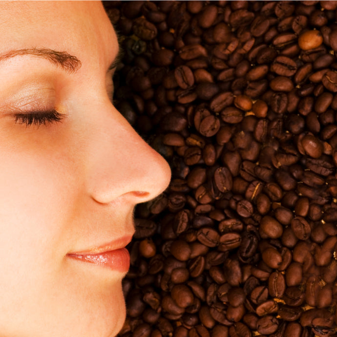 Can Caffeine Really Wake Up Your Skin?