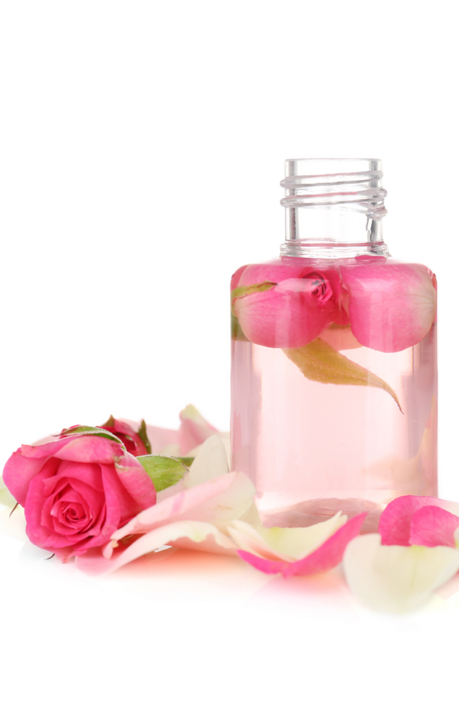 Rose Extract: You'll Fall in Love Once You Hear These 6 Beauty Benefits