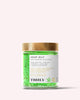 Hemp Jelly Anti‐Blemish Face Mask