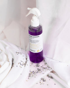 Moon Shower Adaptogen Spa Mist
