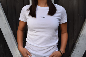 Bay Short Sleeve T-Shirt