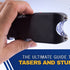 The Ultimate Guide to Buying Tasers and Stun Guns
