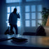 Protecting Your House – How to Prevent a Home Invasion