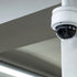 Where to Place Home Security Cameras for Optimum Surveillance