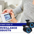 The Ultimate Guide to Surveillance Products