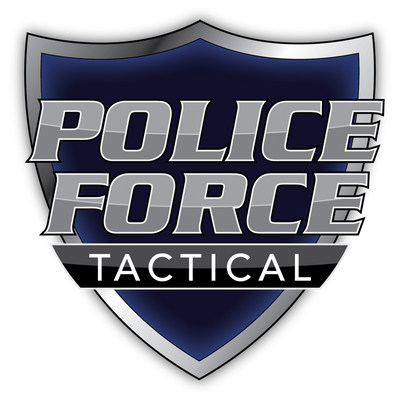 police-force-tactical-batons