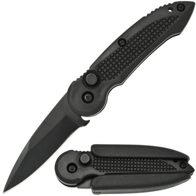 Pocket & Folding Knives