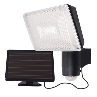 solar-security-lights