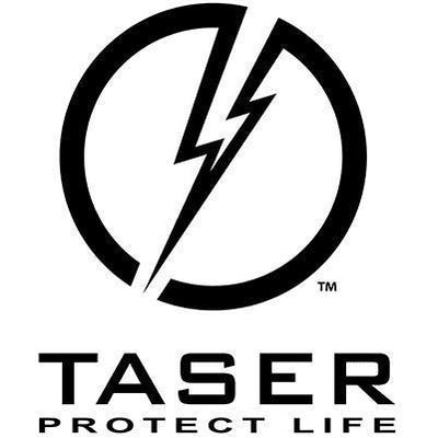 taser?-international