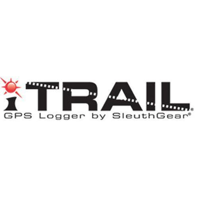 iTrail® GPS