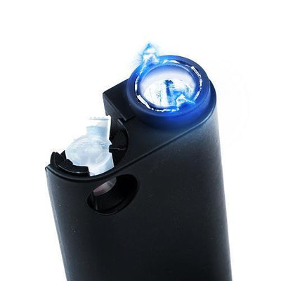 all-in-one-pepper-spray