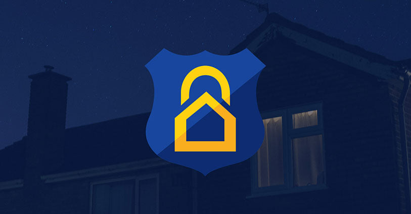 The Home Security Superstore