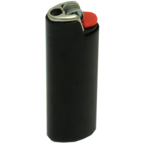 Omni Fake Lighter Voice Recorder 8GB