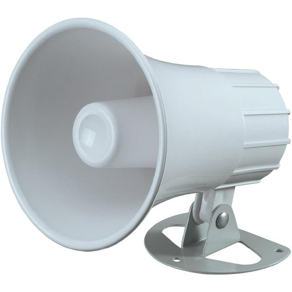 Dakota Alert Add-On Police-Grade Loud Siren