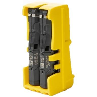 TASER® 7 CQ Probe Reload Air Cartridges 2-Pack