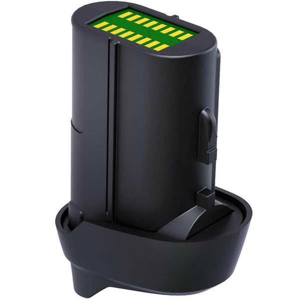 TASER® X2/X26P Tactical Performance Power Battery Pack