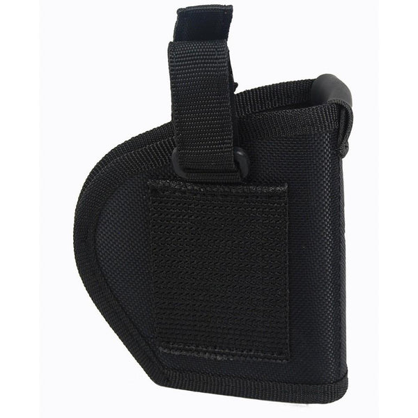 Mace® Pepper Gun Nylon Holster w/ Belt Loop