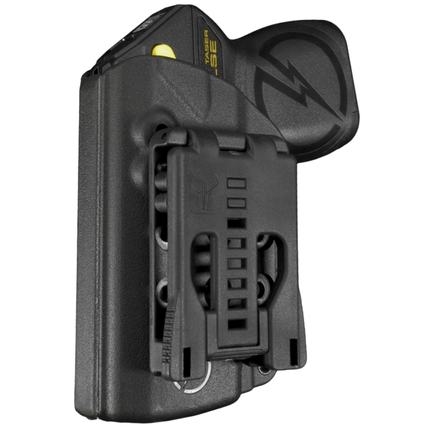 blade-tech-pulse-owb-kydex-ambidextrous-holster