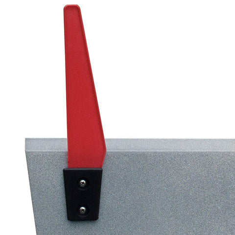 Mail Boss Locking Security Mailbox Safe Granite