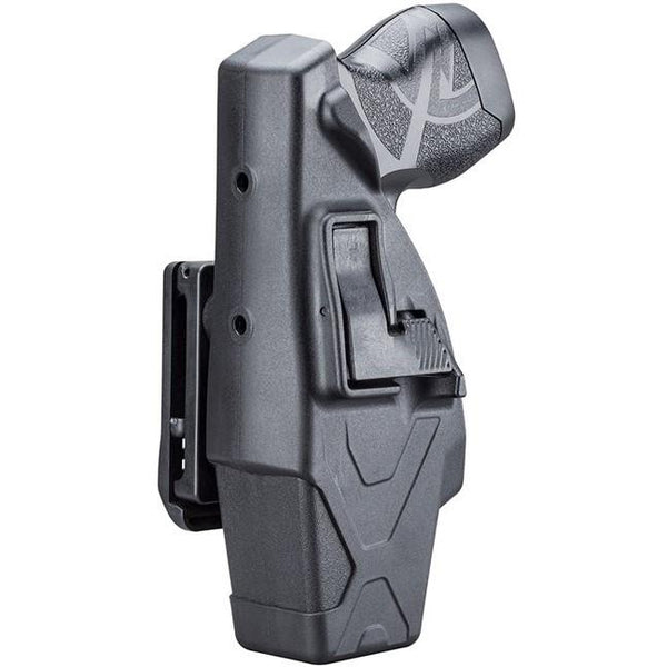 BLACKHAWK!® TASER X26P Holster - Left Hand