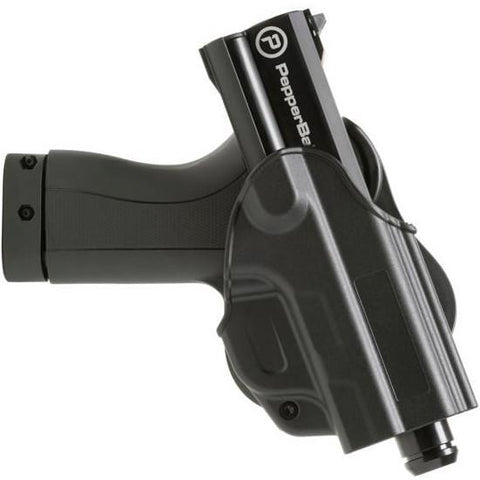 PepperBall® TCP™ Open Top Holster Right Handed