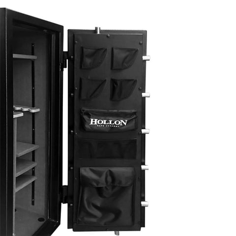 hollon-cs-12e-crescent-shield-75-min-fire-resistant-gun-safe
