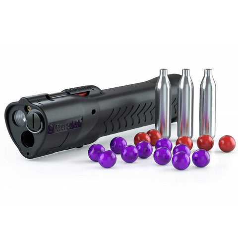 PepperBall® LifeLite™ Personal Defense Launcher Flashlight