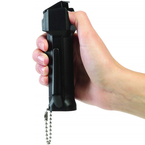 Mace® Triple Action™ Police Pepper Spray 18g