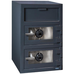 Drop Safes | Best Depository Safes & Business Safes For Sale | The