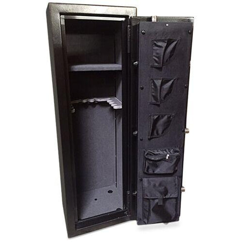 hollon-hgs-11e-hunter-series-fire-resistant-gun-safe