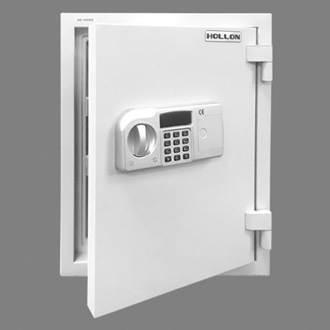 hollon-hs-530e-fireproof-digital-keypad-lock-home-safe