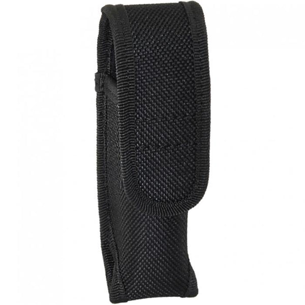 Police Force Tactical Nylon Pepper Spray Holster 3 oz.