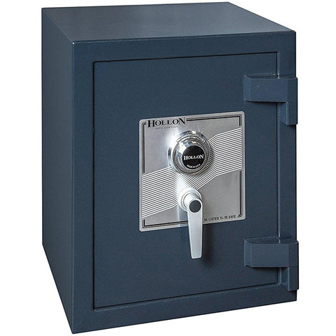 Hollon PM-1814C TL-15 Rated Dial Lock Fireproof Safe